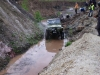 jeep15