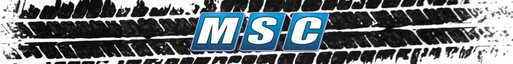 MSC_Reifen