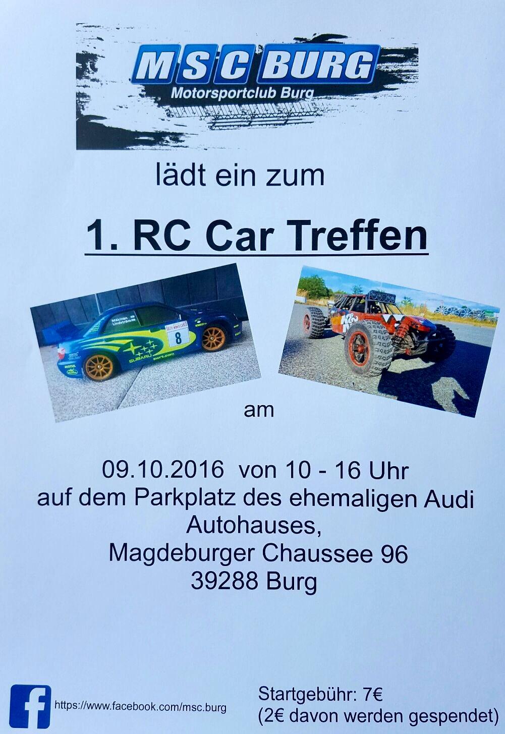 rc-car-treffen